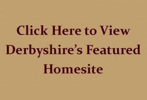 Featured Homesite Click H