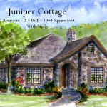 Juniper Cottage