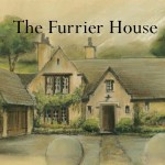 The Furrier House