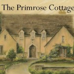 The Primrose Cottage 1