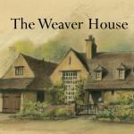 Weaver House